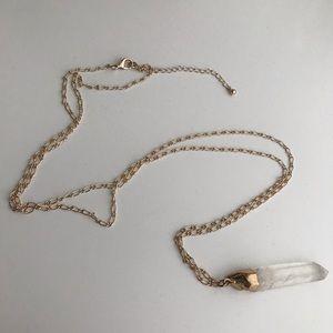 Jewelry Necklace Poshmark